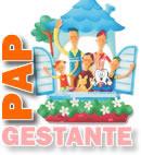 PAP GESTANTE