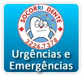 Dentista emergencial belo horizonte